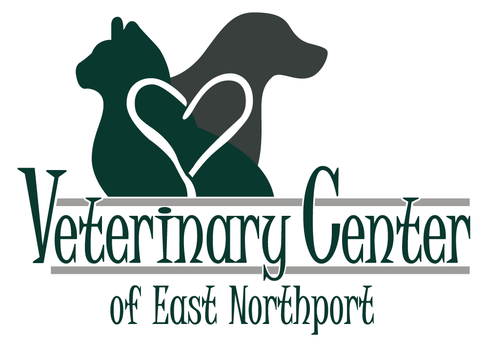 Veterinary Center of East Northport